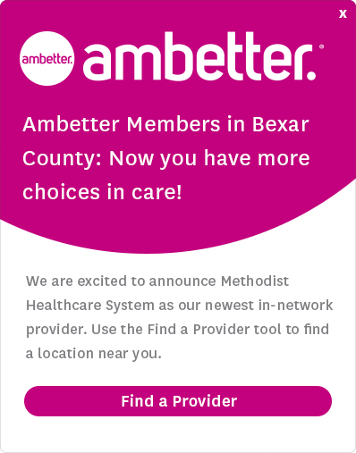 Health Insurance Marketplace in Texas | Ambetter from ...